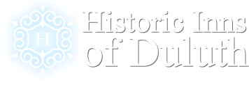 Historic Inns of Duluth